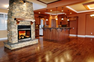 hardwood_flooring_clinton_twp